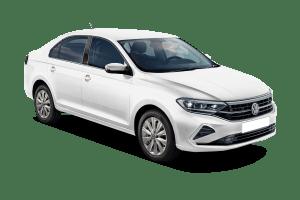 Volkswagen Polo 2020 NEW